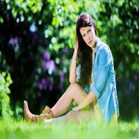 fotoshoots_be-fotograaf-10030-1-1505994400.JPG