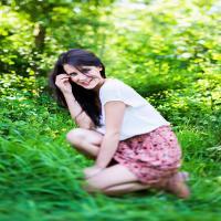 fotoshoots_be-fotograaf-10030-3-1505994400.JPG