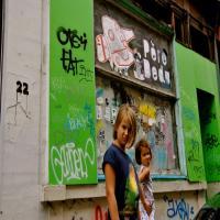 fotoshoots_be-fotograaf-10130-0-1511291944.JPG