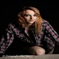 fotoshoots_be-fotograaf-14292-3-1539028747.JPG