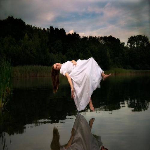 FS-fotografen-2486-1517157817.JPG