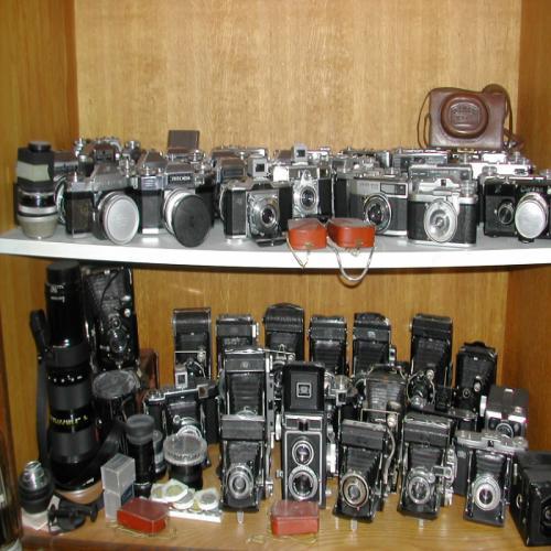 FS-fotografen-9837-1501403646.JPG