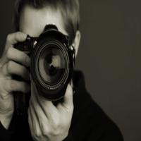fotoshoots_be-fotograaf-9988-0-1504275175.PNG