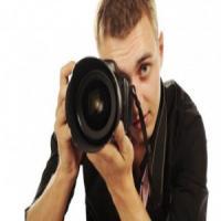 fotoshoots_be-fotograaf-9988-1-1504275175.JPG