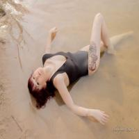 fotoshoots_be-fotomodel-20473-8967398.JPEG